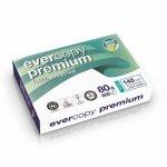 Everycopy Premium