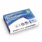 Evercopy Prestige