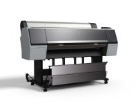 Epson Proof Drucker