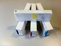 Colormagic Tinte für Stylus Pro 11880
