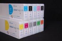 Colormagic Tinte für Stylus Pro 7900/9900