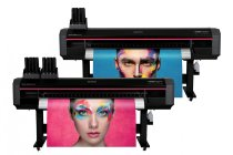 "Mutoh XpertJet 1641SR 1625 mm - 64"" / Single Head /"