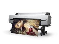 "SureColor SC-P20000 64"" Foto und Proofdrucker"