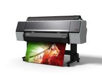 Epson SureColor SC-P9000 STD Spectro Fotodrucker und Proofer