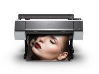 Epson SureColor SC-P9000V 44-Zoll (111,8 cm)-Drucker