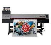 MIMAKI UJV100-160 LED UV Drucker
