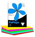 Papago 80 g/qm