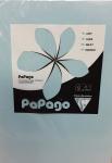 Papago 120 g/qm