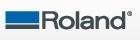 Encre pour imprimante Roland