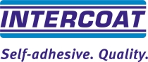 INTERCOAT Protec 903P-H12-P3 polymeric matt