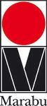 Mara® Jet DUV-GR Tinte für Fuji Acuity
