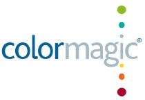 Colormagic Tinte für IPF 8300/8300S/8400/9400