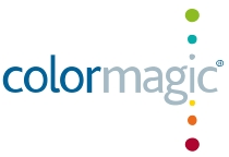Colormagic inc.
