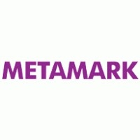 Metamark M7-DE dusted etched, B1