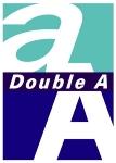 Double A Alizay