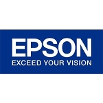 Epson Maintenance Kit